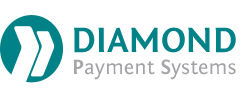 Diamond Payment Systems
